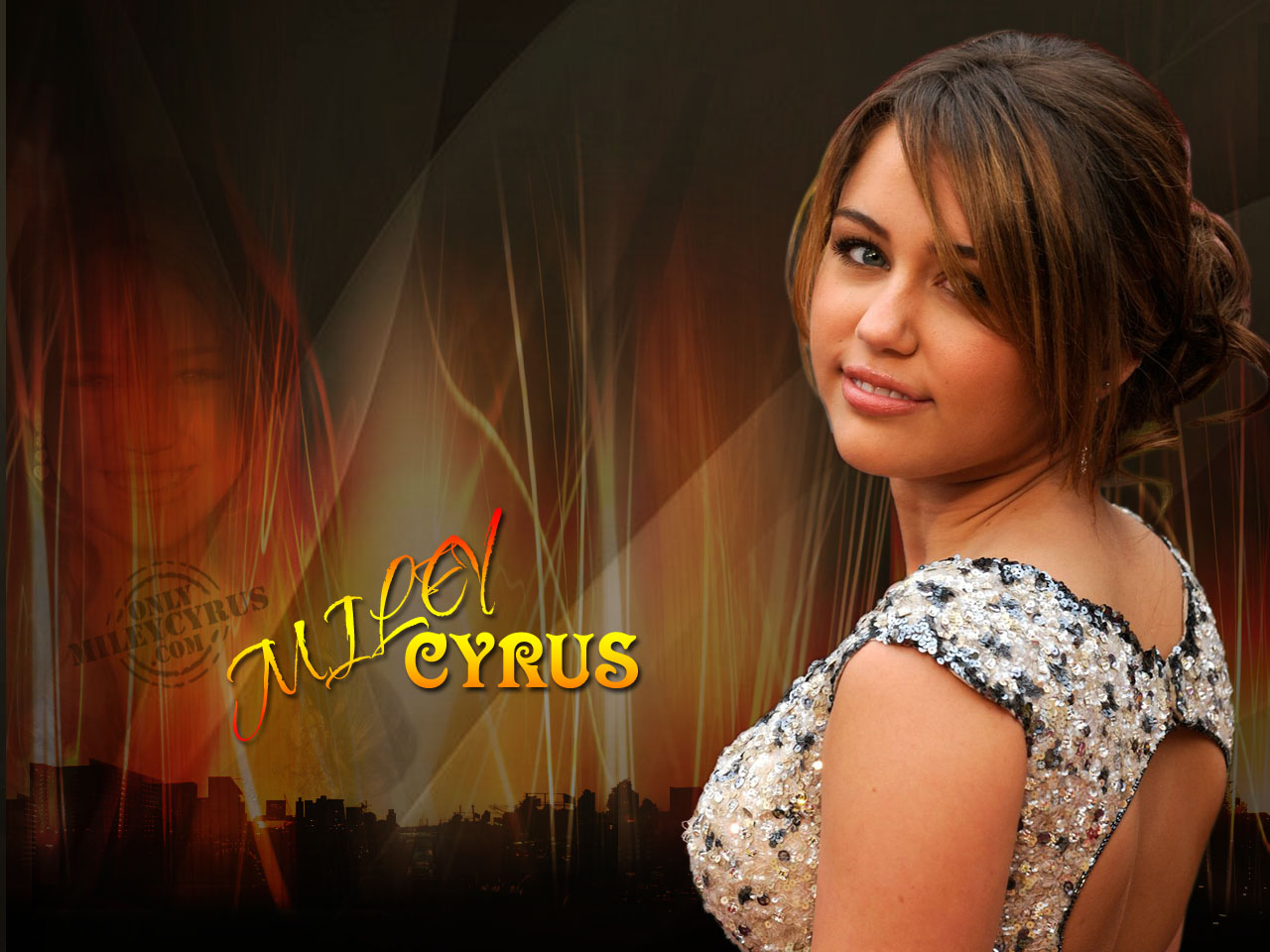 ALL WALLPAPER  hollywood actress wallpaper