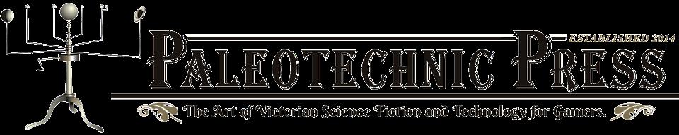 Paleotechnic Press