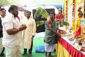 Kothaga Maa Prayanam movie opening photos-thumbnail-3