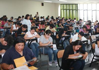 examen admision unmsm 2016 marzo