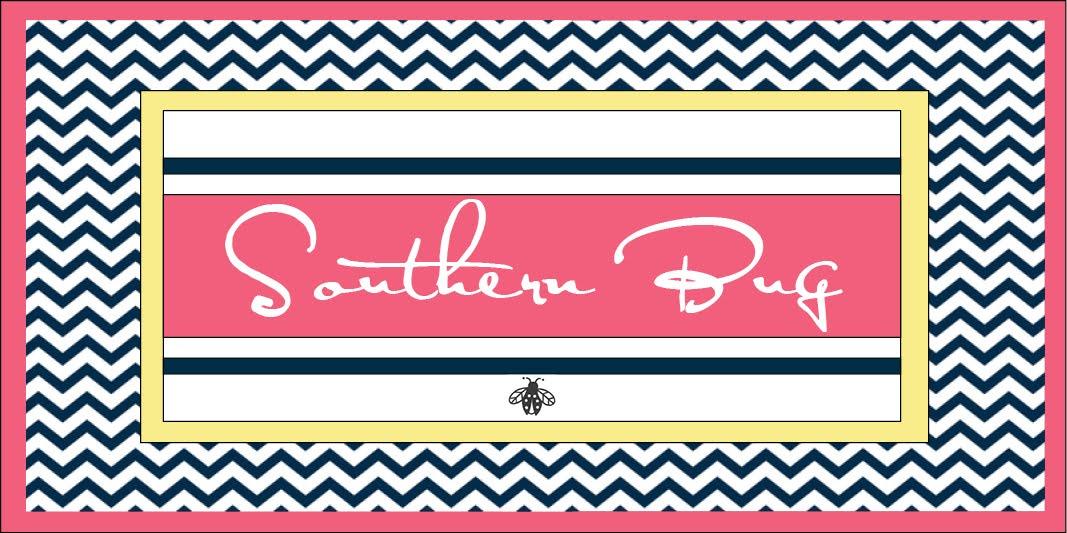 Southern Bug