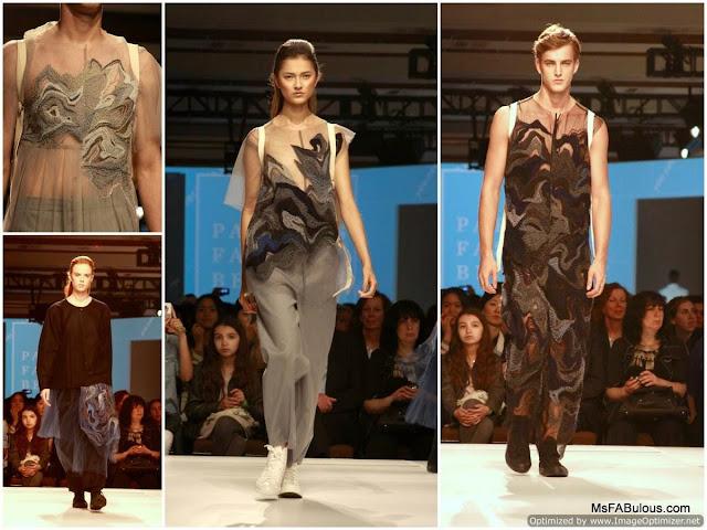 parsons fashion 2013