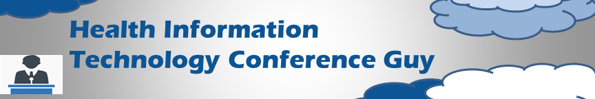 Health Information Technology Conference Information
