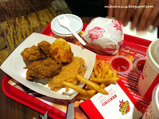 halal food singapore airport t1