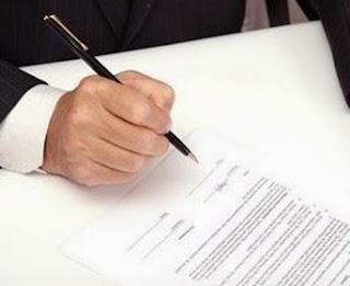 Crédit revolving : si la réserve d'argent reste inutilisé pendant un an, le contrat est automatiquement résilié !