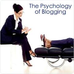 blog sahibinin mesleği gereği..
