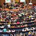 Encontro de gerações marca Congresso da Juventude do PMDB em São Luís