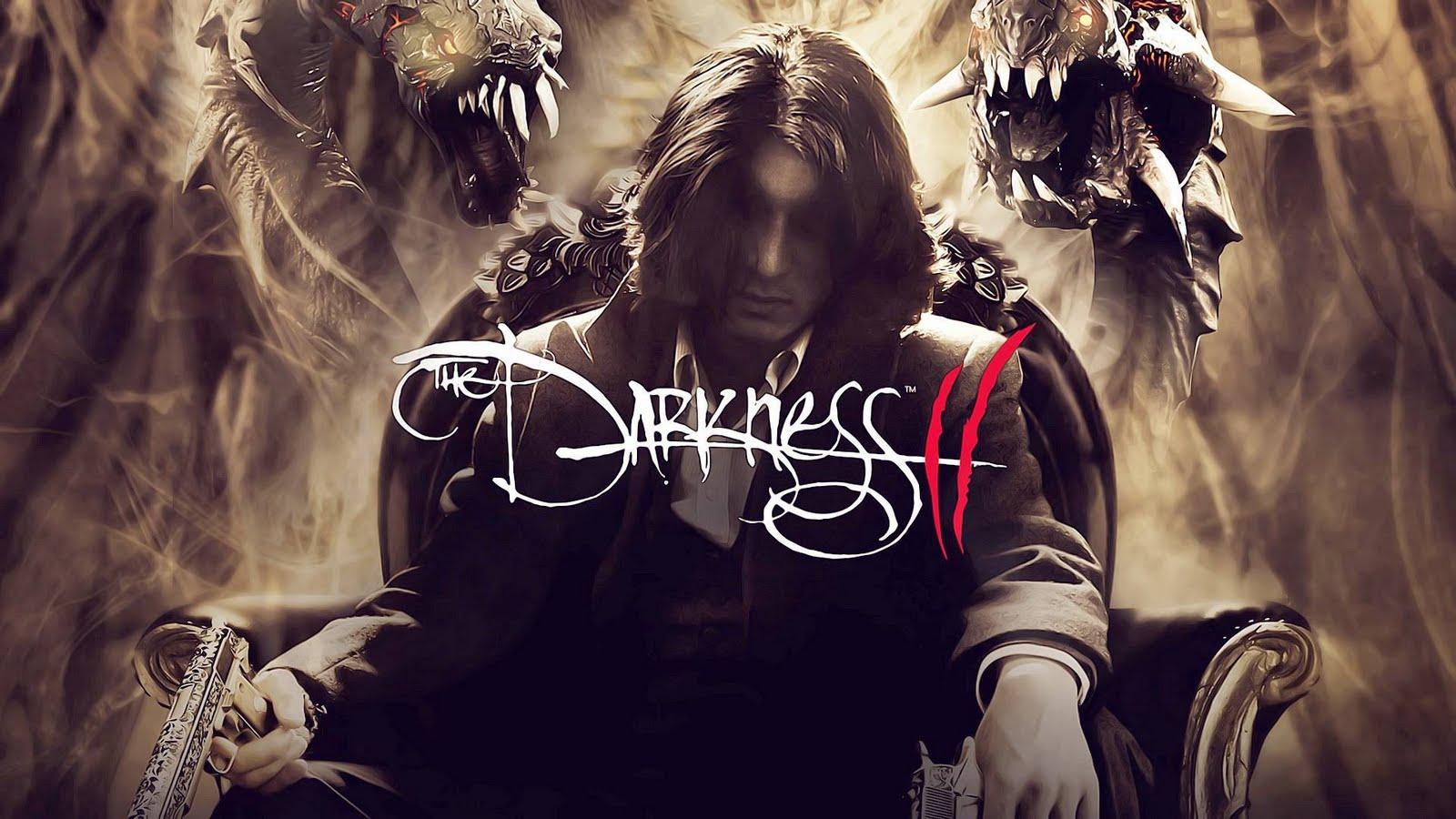 http://1.bp.blogspot.com/-61fvIpwZe3o/TmTBEHuyvjI/AAAAAAAAB3k/8kRHjybiKJo/s1600/the+darkness+2+wallpaper+2.jpg