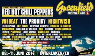 http://www.greenfieldfestival.ch/