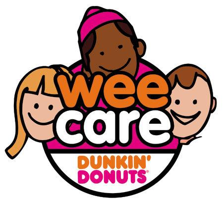 Dunkin' Donuts: February 2013