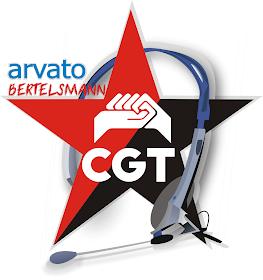 CGT QUALYTEL ARVATO
