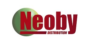 Neoby Distribution