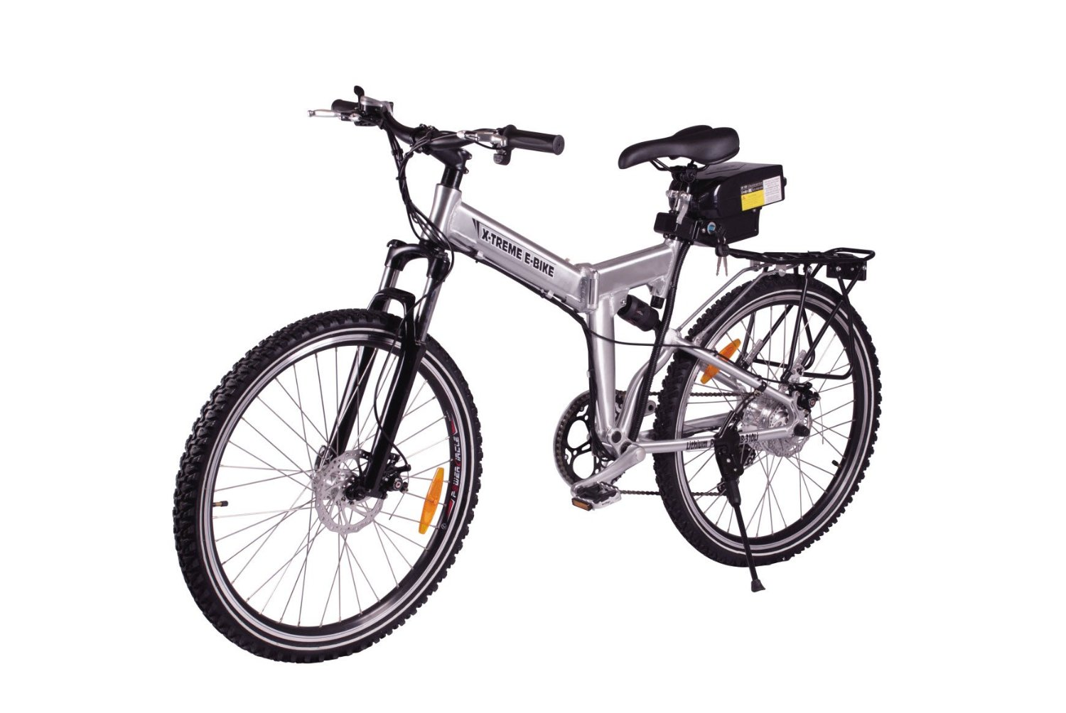 ebike cycles high performance electric bikes. Black Bedroom Furniture Sets. Home Design Ideas