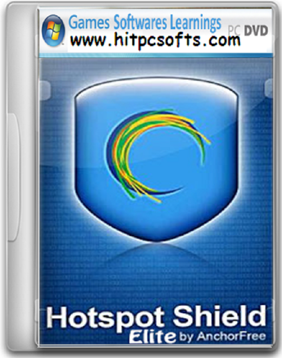 Hotspot Shield Elite 2014 Full Version Free Download Full Version Free Download