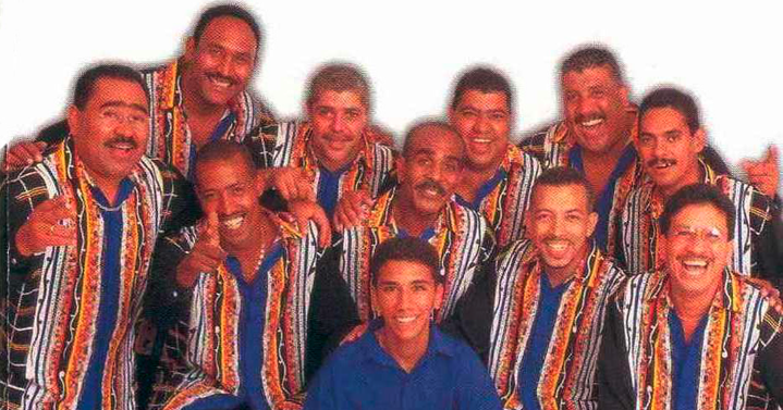 Gran  bo De Venezuela Canto Ismael likewise Nodos further Las Buenas De Gudecasa Vol2 Varios as well B000SFNT82 additionally C 20893 Sergio Mayer Se Integra Al Elenco De Abismo De Pasiones. on oscar d leon 30 exitos