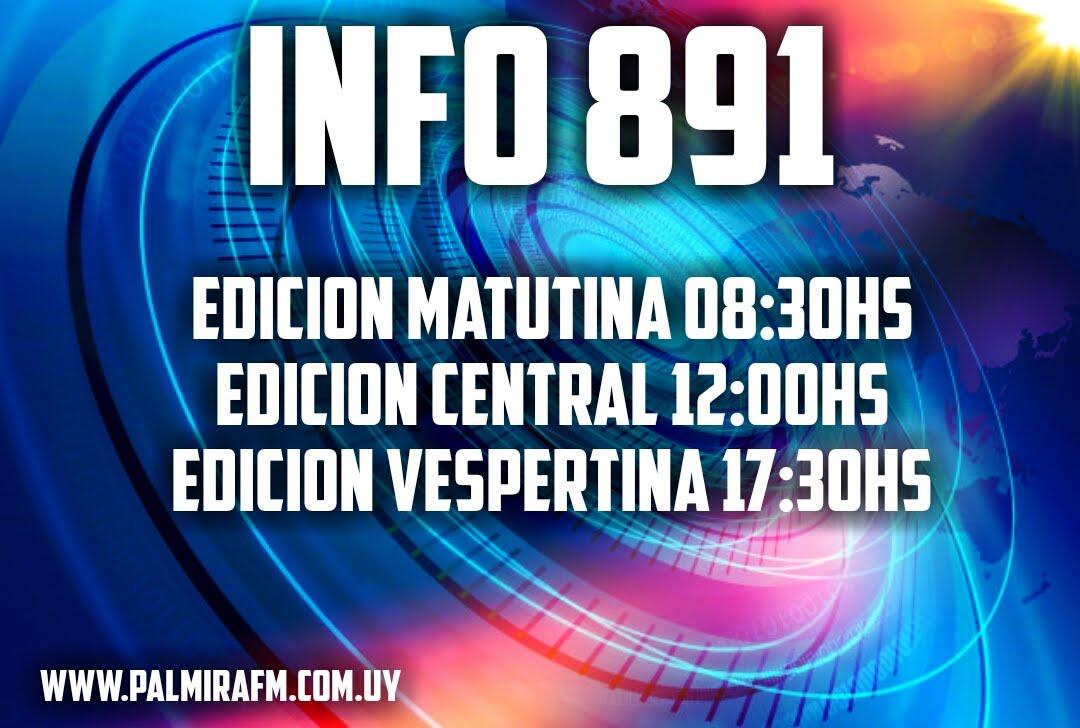 Programas de información
