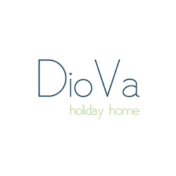 DioVa Holiday Home