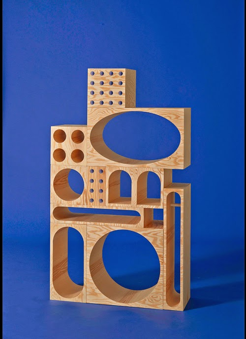 16-Transformer-Shelving-Erik-Olovsson-Kyuhyung-Cho-www-designstack-co