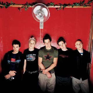 Simple Plan – Try Lyrics | Letras | Lirik | Tekst | Text | Testo | Paroles - Source: emp3musicdownload.blogspot.com