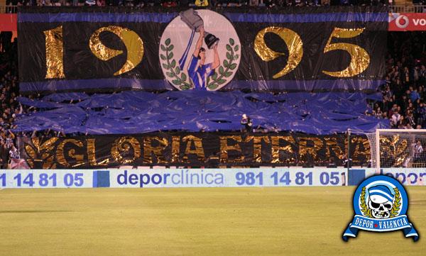 (Spania) Deportivo de La Coruna Rcd_vcf01