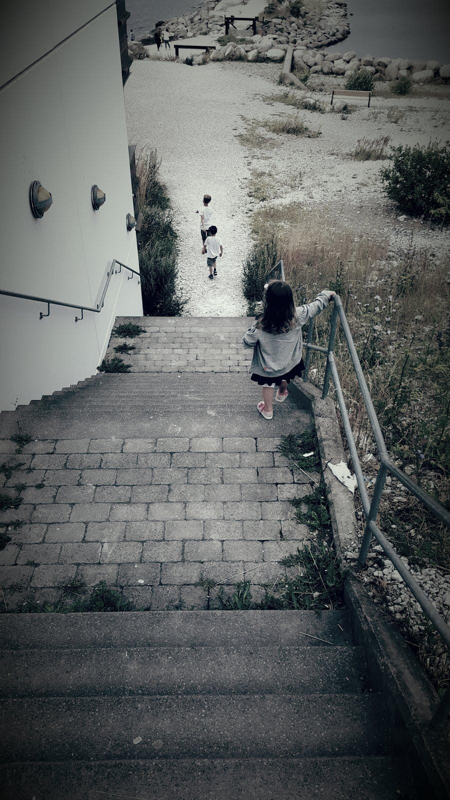 -vänta på mig....