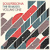 Soulpersona - The Remixes Vol. 1