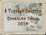 Creative Guide 2016