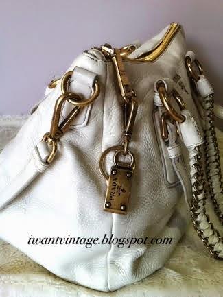 prada bag for man - prada cervo lux satchel, parda hand bags