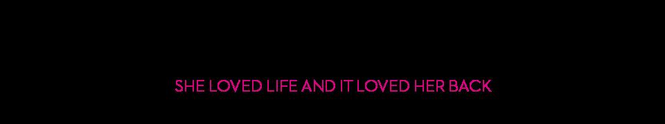 Love Icon Fantasy Ego