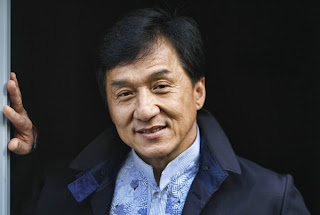 Jackie-chan-sayings