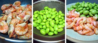 chili-prawn-edamame-snack