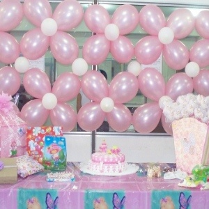 Trends for Images: Baby shower decorations, post 5