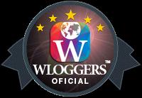 Blog en wloggers.com
