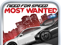 Download Game Android Need For Speed Most Wanted V.1.4.7 APK+DATA