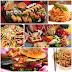 7 países e sua gastronomia