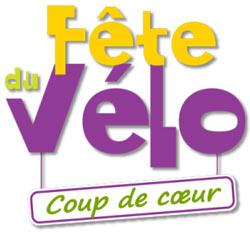 Fête du vélo 2013 à Dax