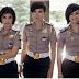 Ινδονησία: Μόνο οι παρθένες γίνονται αστυνομικίνες