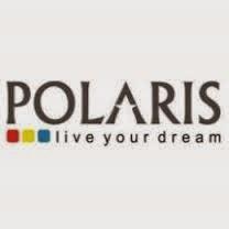 Polaris Jobs For Freshers 2015-2014