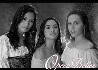 Opera Belles, Latest OPM Songs, Lyrics, Lyrics and Music Video, Music Video, OPM, OPM Lyrics, OPM Music Video, OPM Songs, Dapat Tayo, Dapat Tayol Lyrics, Sabrina, Song Lyrics