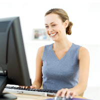 iRecruit applicant tracking and recruiting software provides superior, personal, customer service.