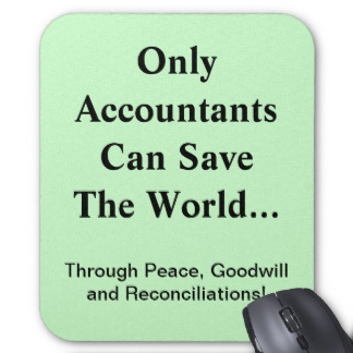 Accounting Quotes Alluring Accountant Lamp Picture Accounting Quotes Funny