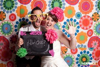 Fondo de photocall antes de la boda foro - Fondos para photocall ...