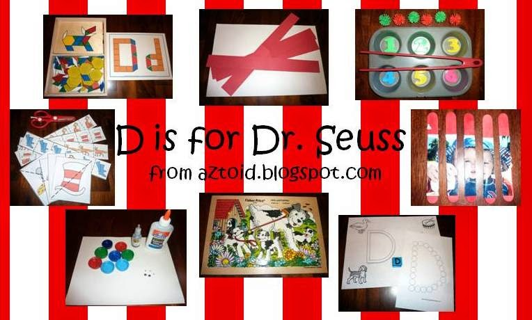 http://aztoid.blogspot.com/2014/03/tot-school-d-is-for-dr-seuss.html