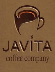 JAVITA COFFEE