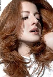 Cores da moda pintar cabelo tendência 2014