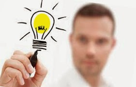 Ide Usaha Rumahan Dengan Modal Kecil 2014
