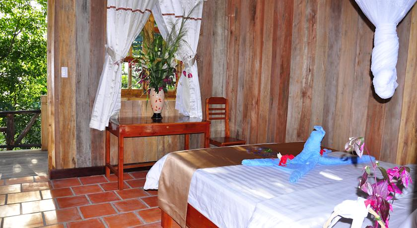 Vietnam Phu Quoc Blue Sea Resort