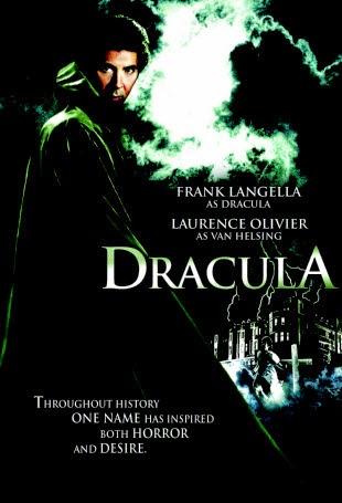 Watch  Dracula Untold (2014) English DVDScr Full Movie,Dracula Untold (2014) Full Movie Watch Online ,Watch Dracula Untold (2014) Full Movie,Watch Dracula Untold (2014) English DVDScr Full Movie Online Free Dracula Untold (2014) Full Movie Watch Online ,Watch Dracula Untold (2014) Full Movie, Dracula Untold(2014) Trailer, Dracula Untold(2014) First Look, Watch Online Dracula Untold(2014) Trailer,Dracula Untold Theatrical Trailer Online, Watch Trailer of Dracula Untold, , Dracula Untold Online Full Movie, Dracula Untold English Movie Online, Dracula Untold Download, Dracula Untold Watch Online, Dracula Untold Full Movie Watch Online.