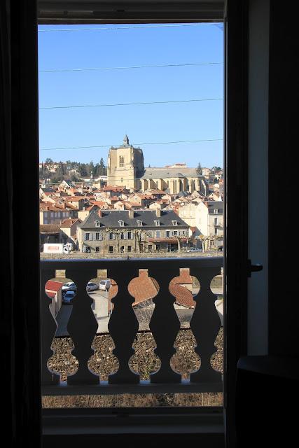 Location gîte, chambres d'hotes dans le département 12 Aveyron