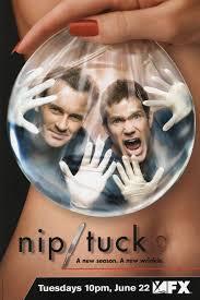 Assistir Nip Tuck 2 Temporada Dublado e Legendado Online